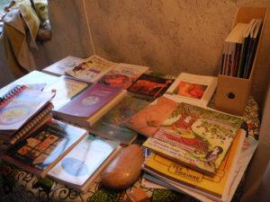 livres_bd
