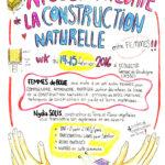 AFFICHE 1erATELIER CONSTRUCTION FEMMES2016