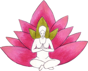 Kundalini Yoga au féminin @ À MANASKA