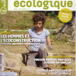MAISONECO2COUVERTURE